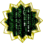 Badge-code-6.png