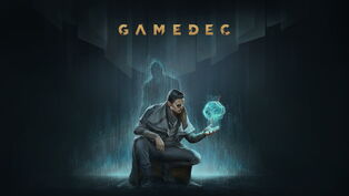 Gamedec promo art.jpg