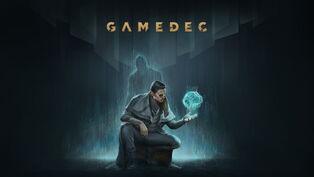 Gamedec promo art.jpg