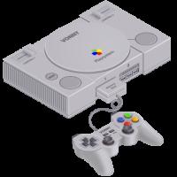 Playsystem.png