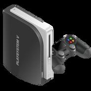 Playsystem 5