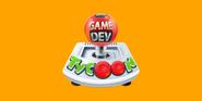Game-Dev-Tycoon-1140x570