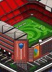 Estádio Icon