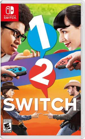 Box-nintendoswitch-1-2-switch-boxart-1484288566662 1280w.jpg
