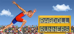 Ragdoll Runners.jpg