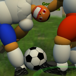 Goofball Goals Soccer Game 3D Icon.png