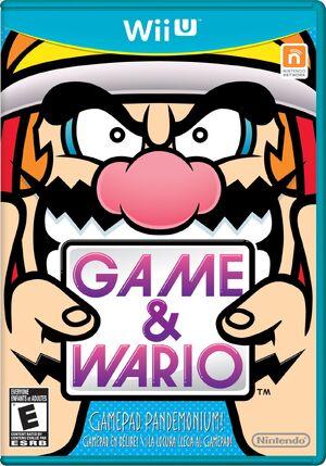 Game & Wario.jpg