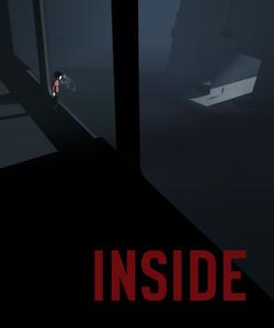 INSIDE.png
