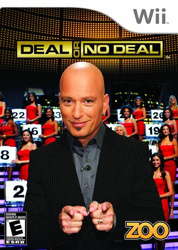 Deal or No Deal.jpg