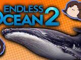 Endless Ocean 2: Blue World (episode)