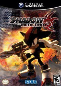 ShadowTheHedgehog.jpg