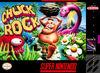 ChuckRockCover