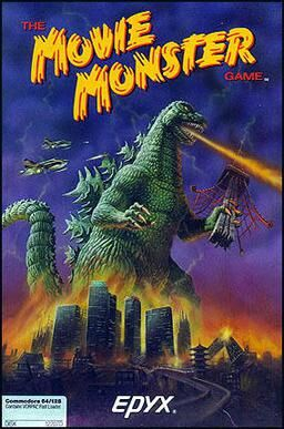 The Movie Monster Game.jpg