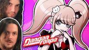 Danganronpa (thumb 71)