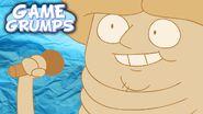 Game Grumps Animated Bad Jokes
