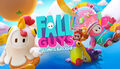 Fall Guys Ultimate Knockout steam