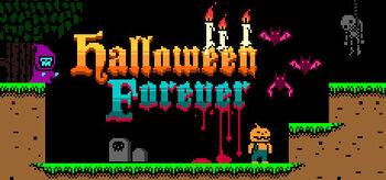 Halloween Forever.jpg