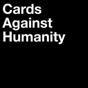 CardsAgainstHumanityCover.jpg