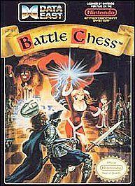 Battle Chess NES.jpg