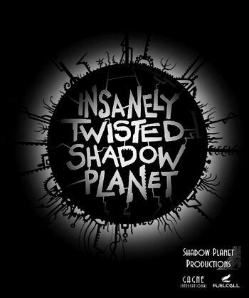 InsanelyTwistedShadowPlanetCover.jpg