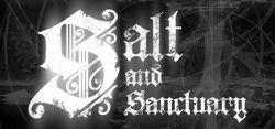 Salt and Sanctuary.jpg