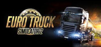 Euro Truck Simulator 2.jpg