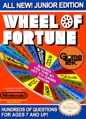 WheelofFortuneJuniorEditionCover.jpg