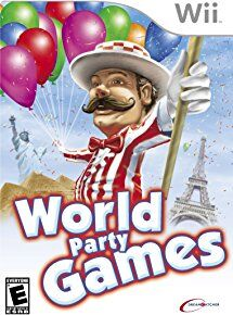 World Party Games.jpg