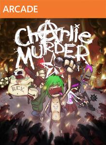 Charlie Murder game.jpg
