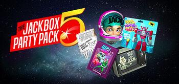 Jackbox Party Pack 5.jpg