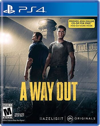 A Way Out PS4.jpg