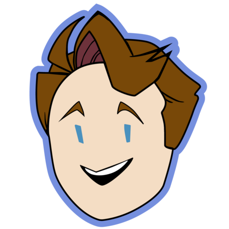 Matt Watson Game Grumps Wiki Fandom