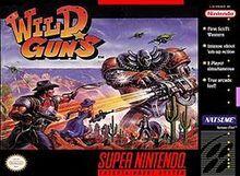 Wild Guns BA.jpg
