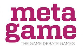 MetagameCover.jpg