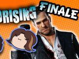 Finale (Dead Rising)