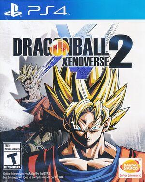 Dragon Ball Xenoverse 2 PS4.jpg