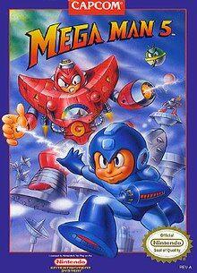 Megaman5 box.jpg