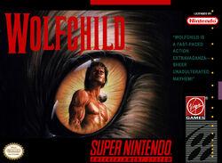 Wolfchild.jpg