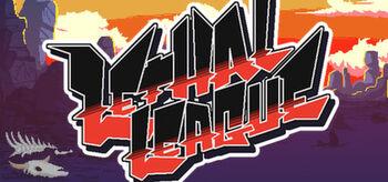 Lethal League.jpg