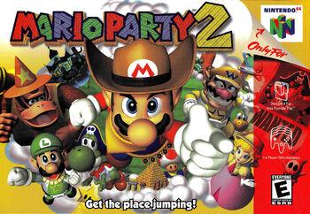 MarioParty2Cover.jpg