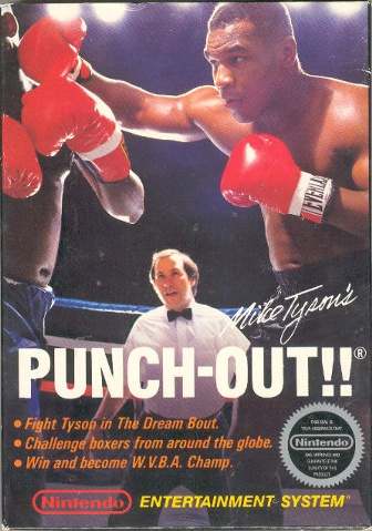Mike Tyson's Punch-Out!! BA.png