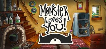 Monster Loves You!.jpg