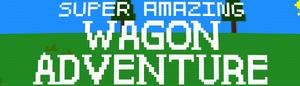 WagonAdventure.png