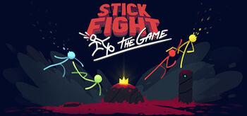 Stick Fight; The Game.jpg