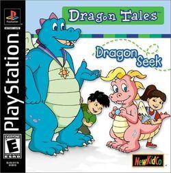 Dragon Tales Dragon Seek.jpg