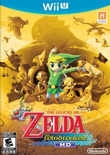 The Legend of Zelda The Wind Waker HD.jpg