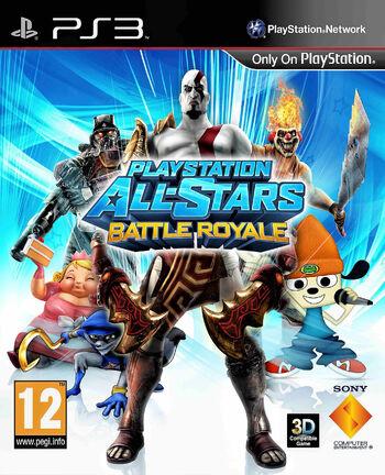 PlayStationAll-StarsBattleRoyaleCover.jpg