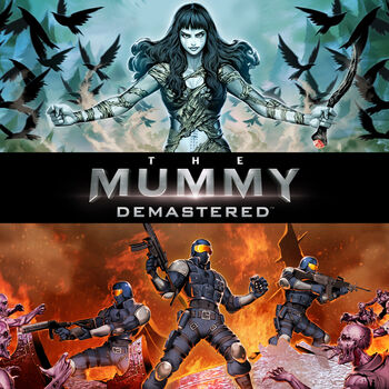 The Mummy Demastered.jpg