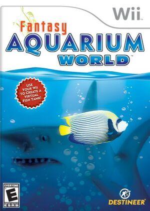 Fantasy Aquarium World.jpg