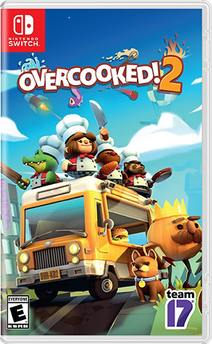 Overcooked 2.png